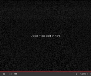 kein_video