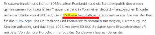 Mllheim_bei_stuttgart