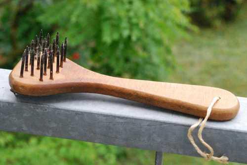 Werkzeug01