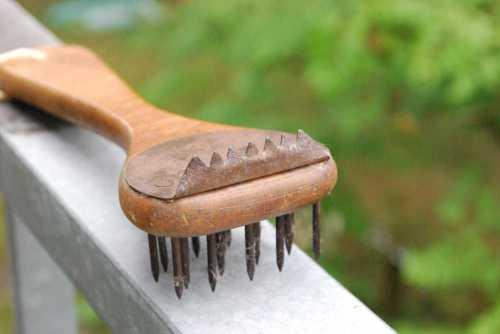 Werkzeug02