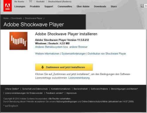 Shockwave1158612