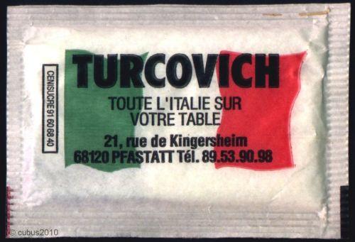 Turcovich01