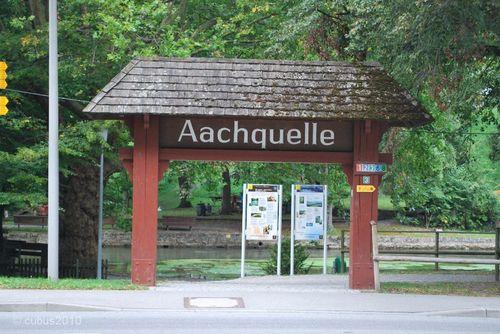 Aachquelle01