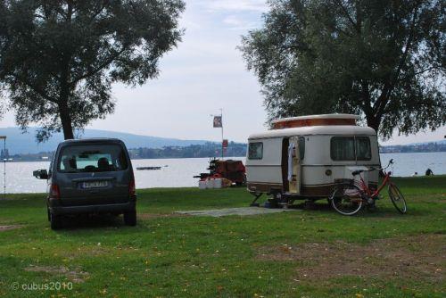 Camping_hegne_1