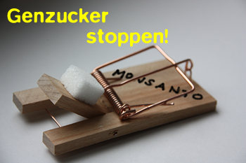Genzucker_stoppen