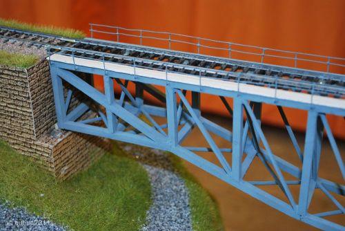 Eisenbahn03