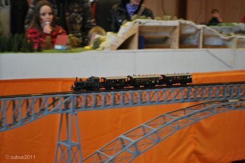 Eisenbahn04