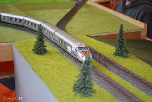 Eisenbahn06