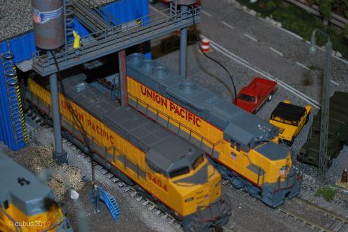 Eisenbahn08