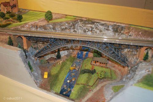 Eisenbahn11