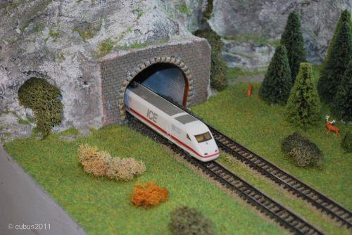 Eisenbahn12