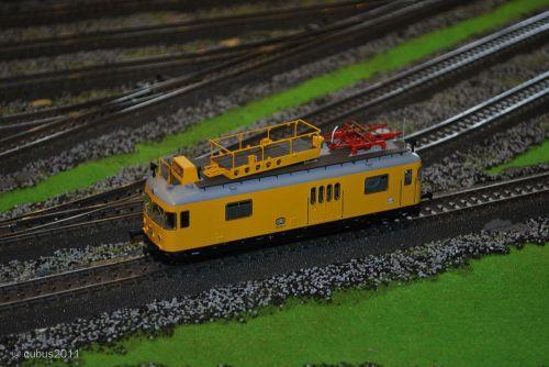 Eisenbahn13