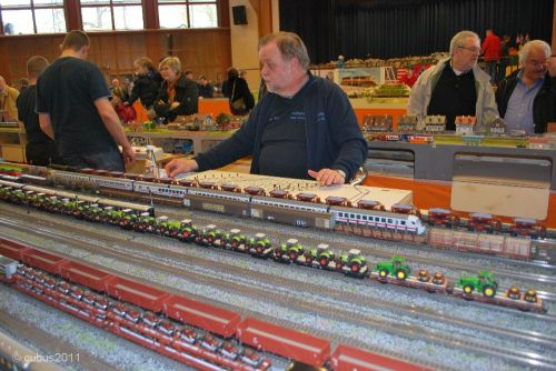 Eisenbahn14