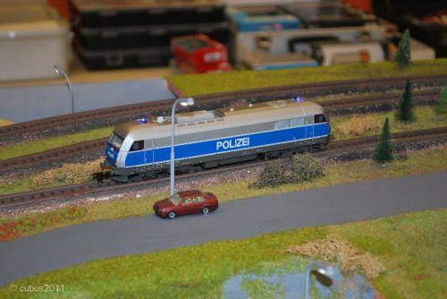 Eisenbahn15