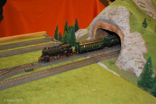 Eisenbahn16