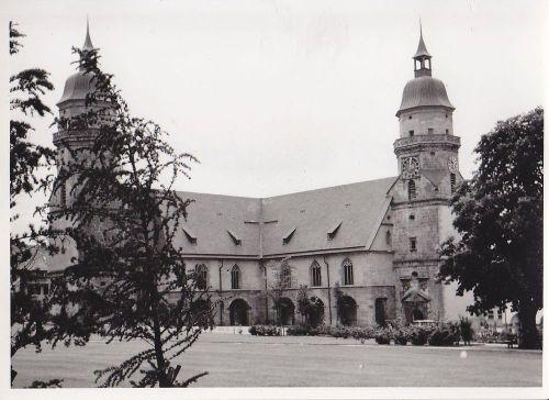 Freudenstadt02