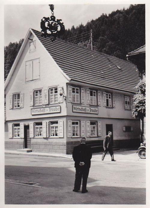 Freudenstadt03