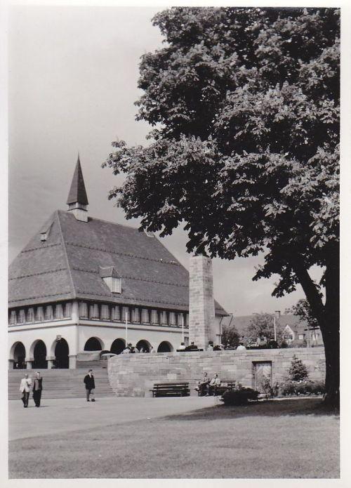 Freudenstadt07