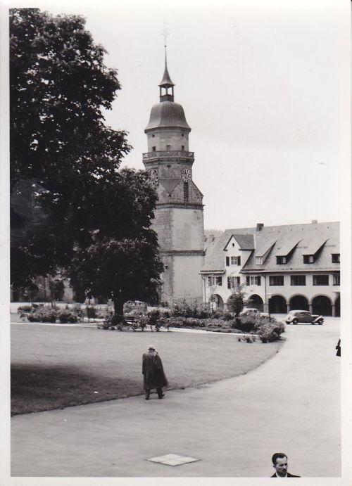 Freudenstadt08