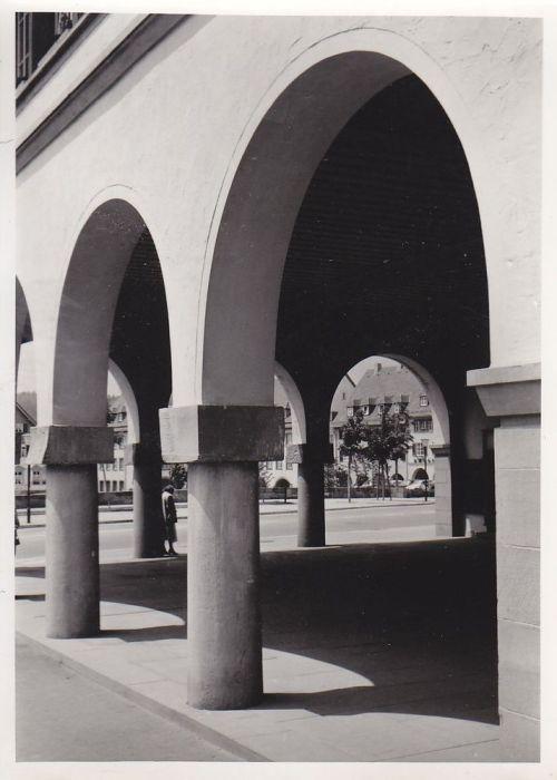 Freudenstadt09