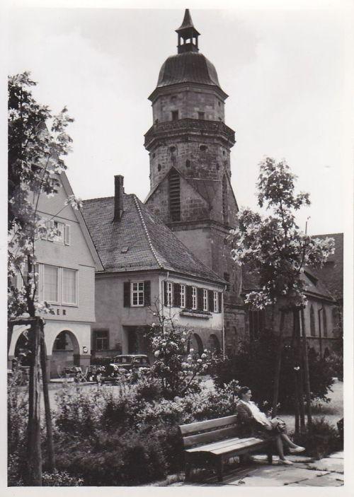 Freudenstadt12
