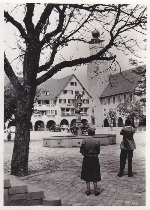 Freudenstadt13