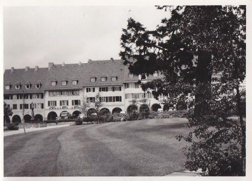 Freudenstadt14