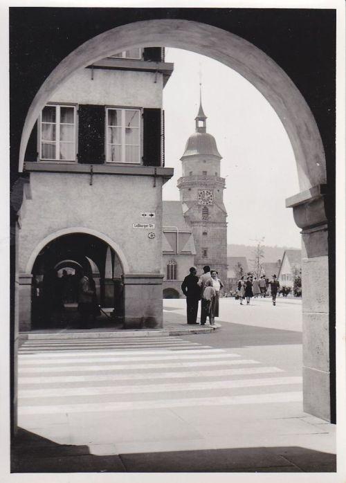 Freudenstadt15