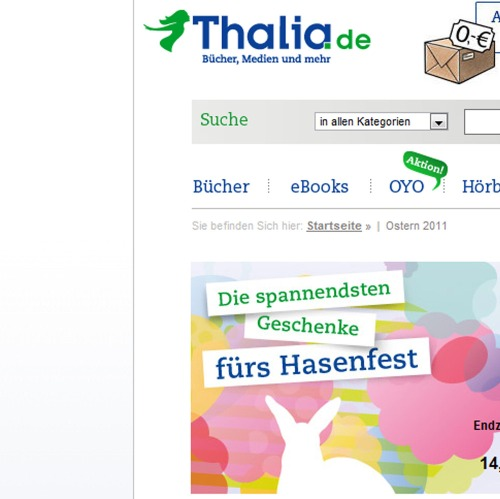 Thalia_hasenfest