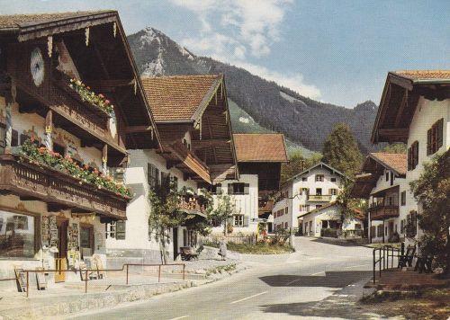 Alpenregion02
