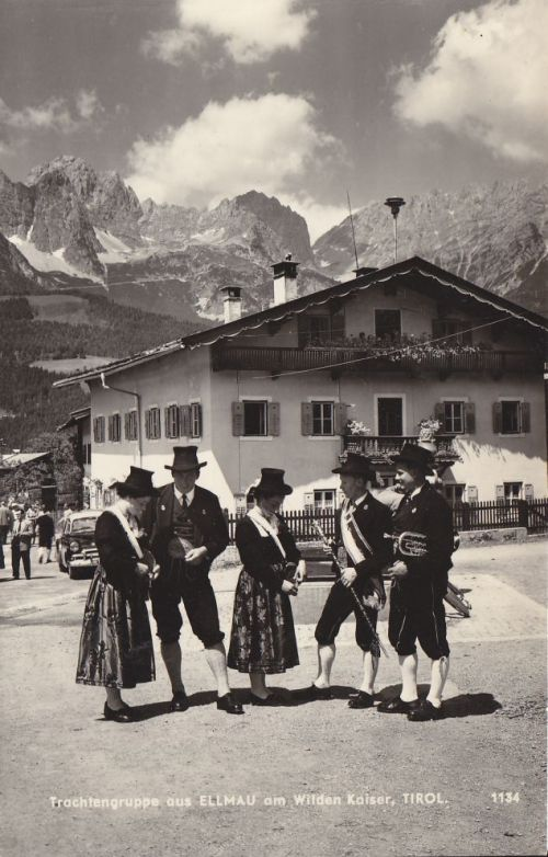 Alpenregion03