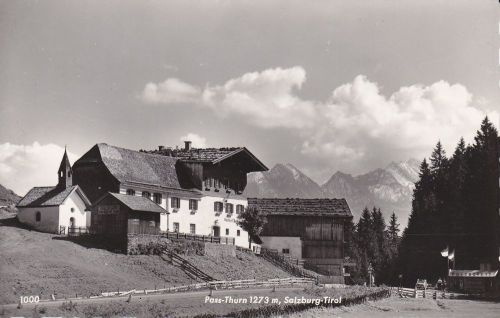 Alpenregion04