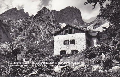Alpenregion05