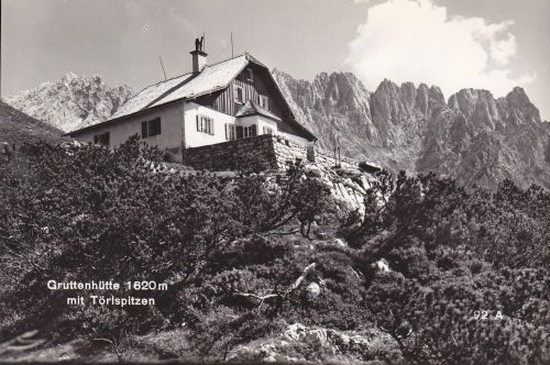Alpenregion06