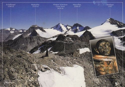 Alpenregion07