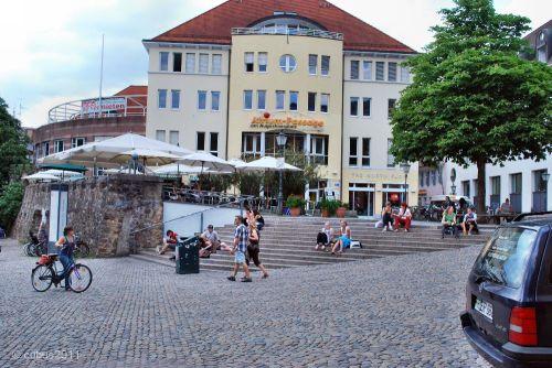 Freiburg-21