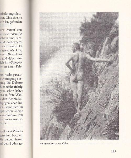 Hesse_1910