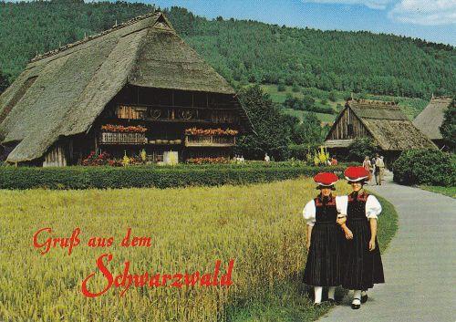 Postkarten_schwarzwald_01