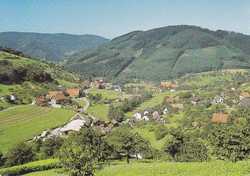 Postkarten_schwarzwald_02