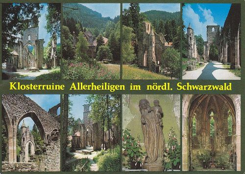 Postkarten_schwarzwald_03