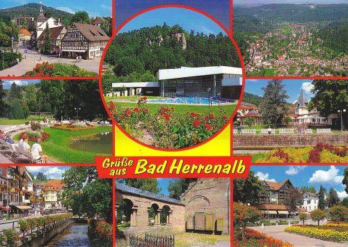 Postkarten_schwarzwald_04