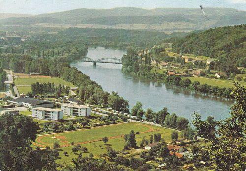 Postkarten_schwarzwald_05