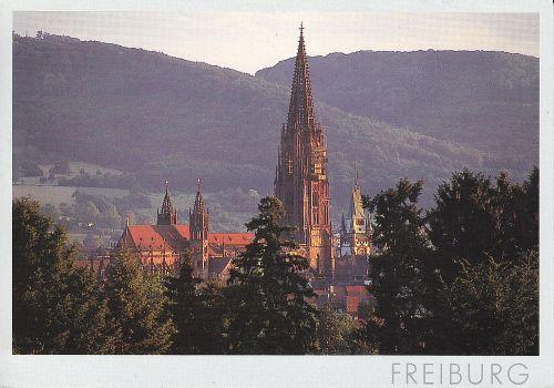 Postkarten_schwarzwald_06