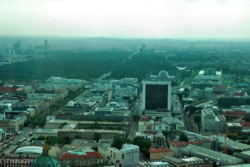 Fernsehturm_20