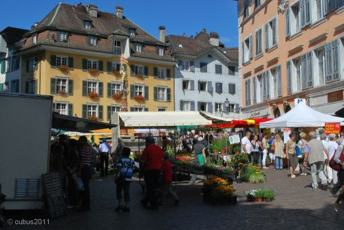 Solothurn04