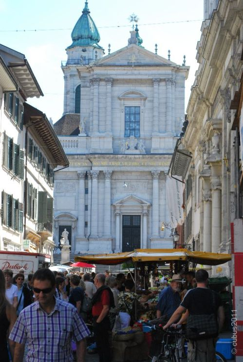 Solothurn06