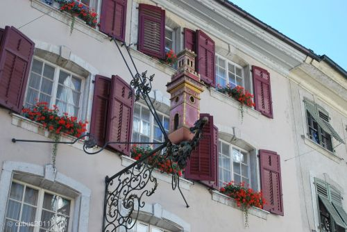 Solothurn08