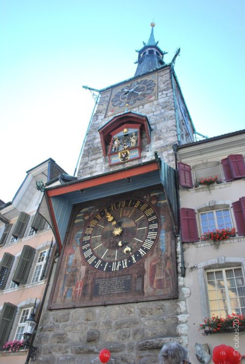 Solothurn09