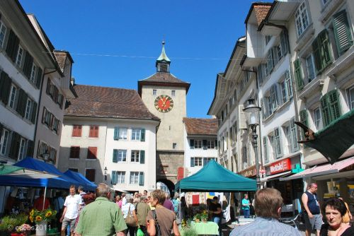 Solothurn13