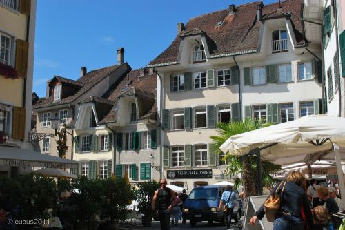 Solothurn15